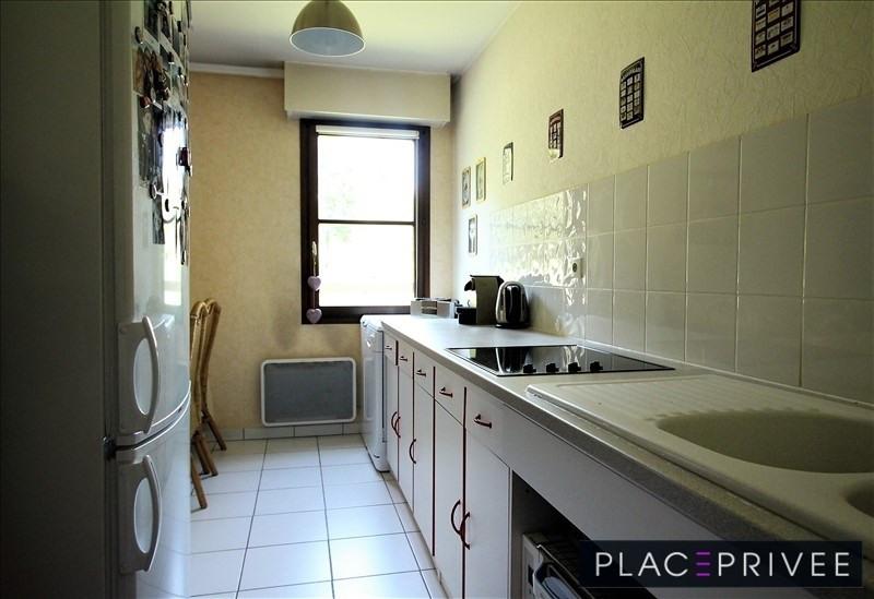 Venta  apartamento Villers les nancy 98000€ - Fotografía 3