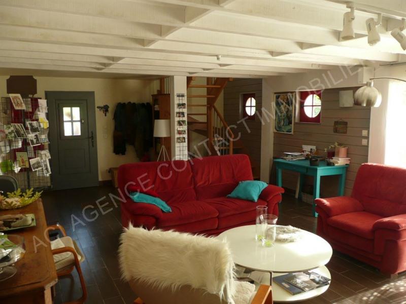Sale house / villa Mont de marsan 230000€ - Picture 2