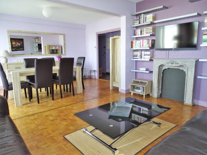 Vente appartement Chartres 133000€ - Photo 2