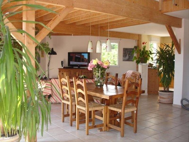 Sale house / villa Lessay 249 700€ - Picture 3