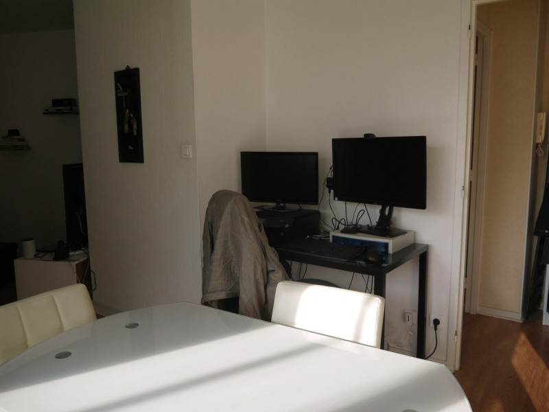 Viager appartement Jarrie 27 500€ - Photo 8