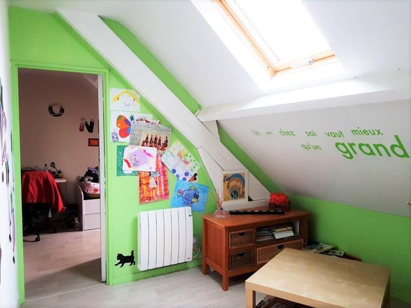 Sale house / villa Souvigny en sologne 113400€ - Picture 4