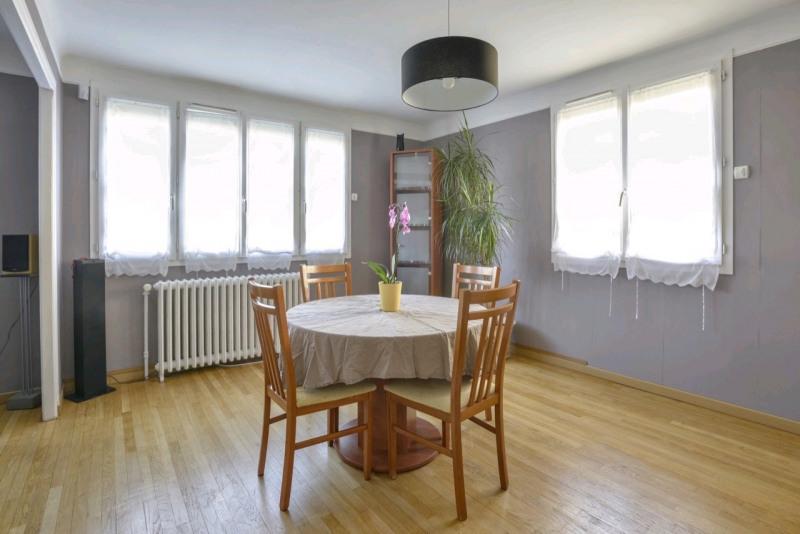 Vente maison / villa Chambly 318000€ - Photo 3