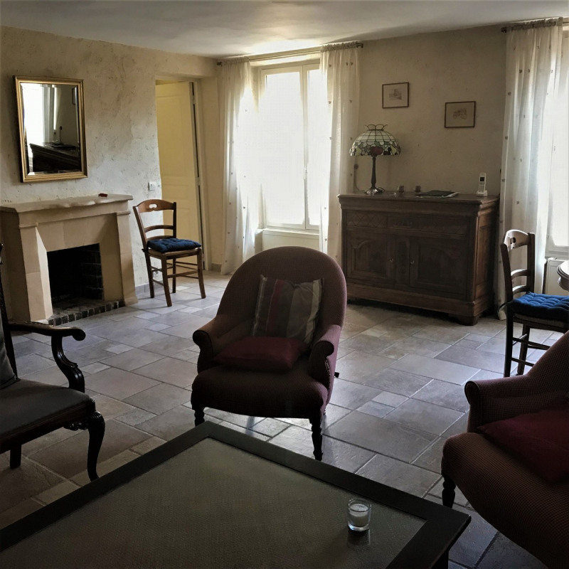 Sale apartment Rambouillet 231 000€ - Picture 1