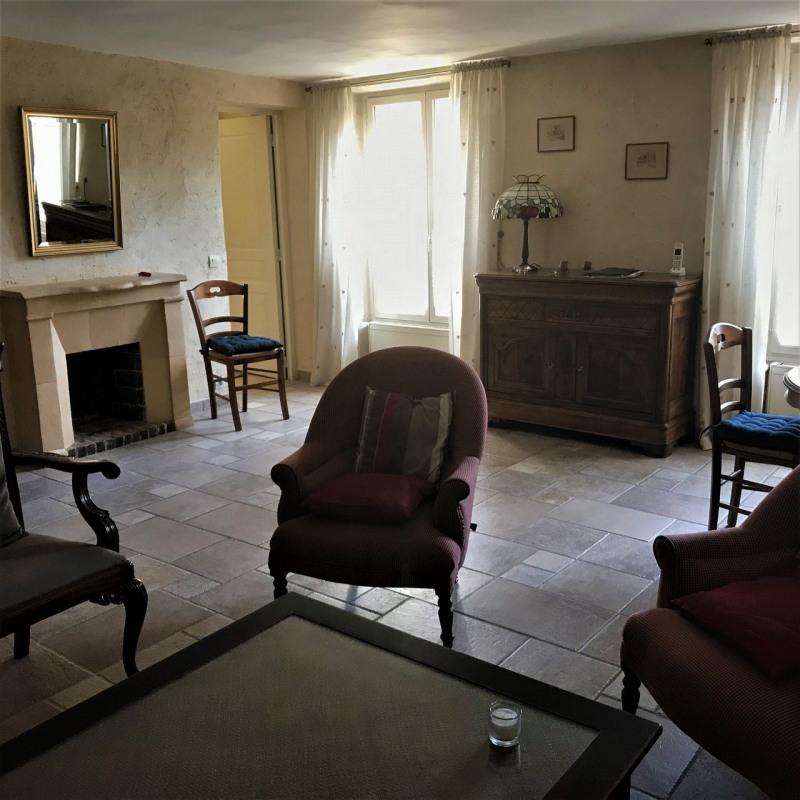Sale apartment Rambouillet 231000€ - Picture 1