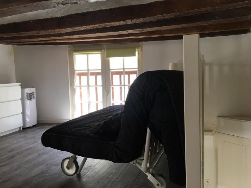 Sale apartment Tours 133000€ - Picture 7