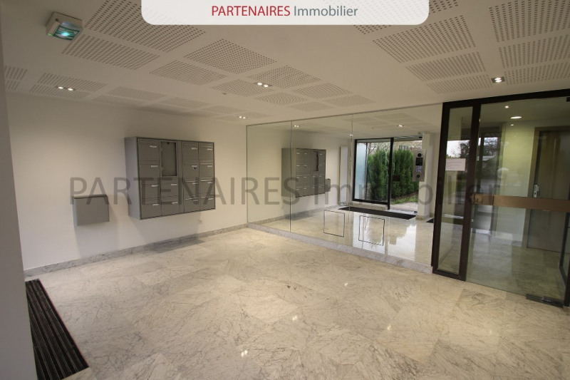Vente appartement Le chesnay 425 000€ - Photo 4