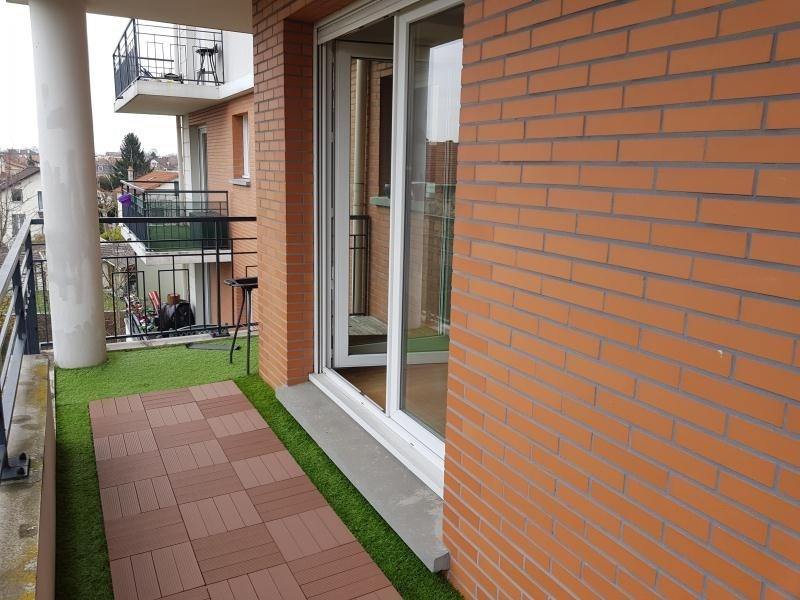 Vente appartement Villemomble 189 000€ - Photo 9