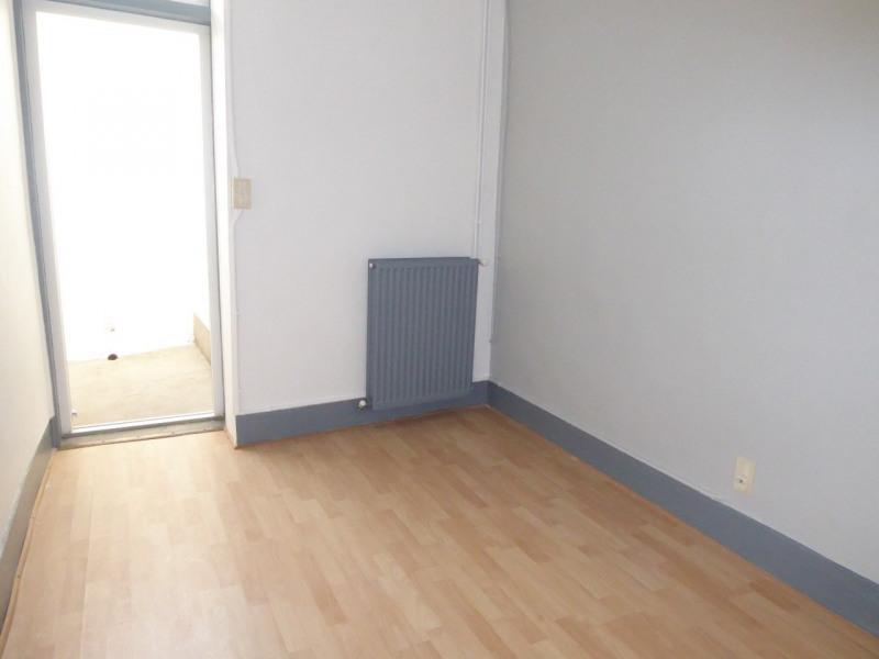 Location appartement Vals-les-bains 500€ CC - Photo 9