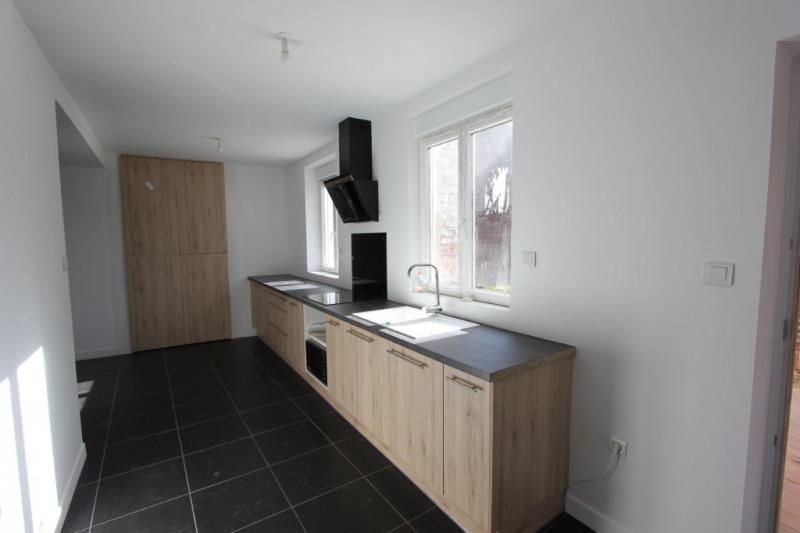 Vente maison / villa Vitry en artois 218000€ - Photo 6