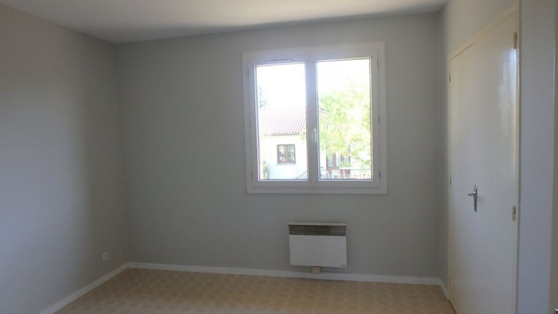 Rental apartment Saint-orens-de-gameville 880€ CC - Picture 4