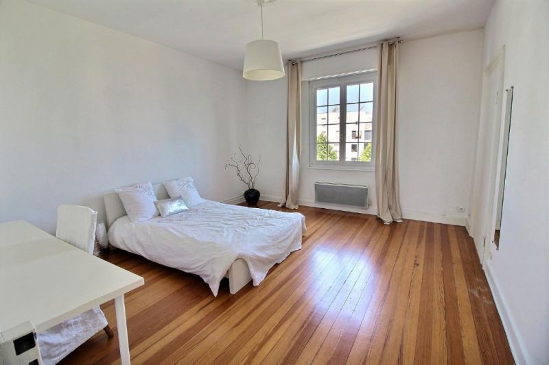 Vente appartement Strasbourg 238500€ - Photo 1
