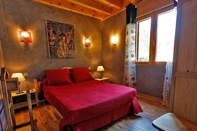 Deluxe sale house / villa Le sappey-en-chartreuse 595000€ - Picture 7