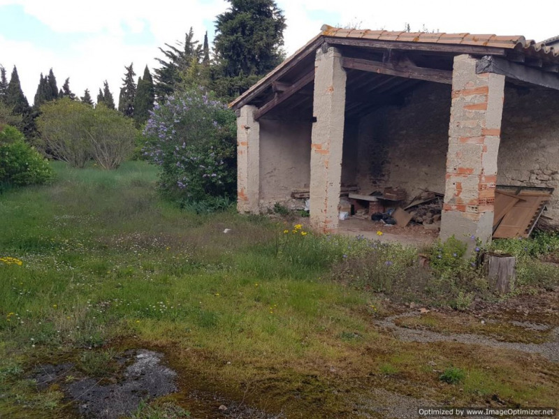 Sale house / villa Bram 192 000€ - Picture 3
