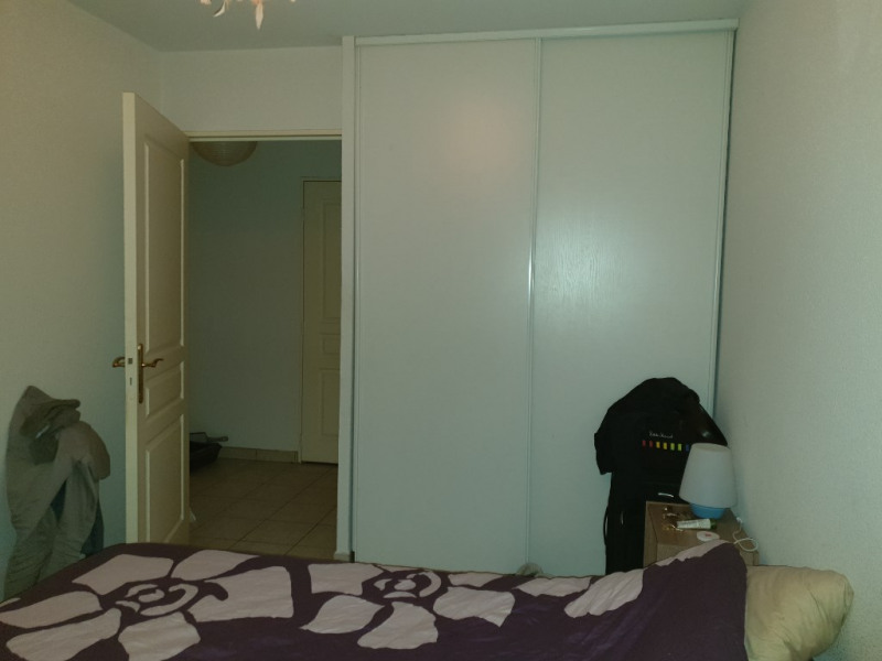 Rental apartment Limoges 490€ CC - Picture 6