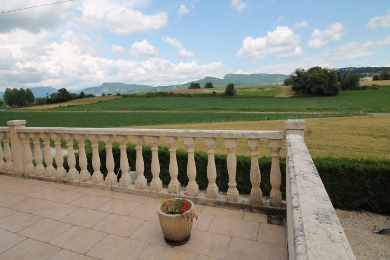 Produit d'investissement maison / villa Aoste 250000€ - Photo 5