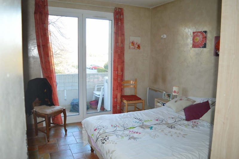 Sale apartment Brignoles 113 400€ - Picture 4