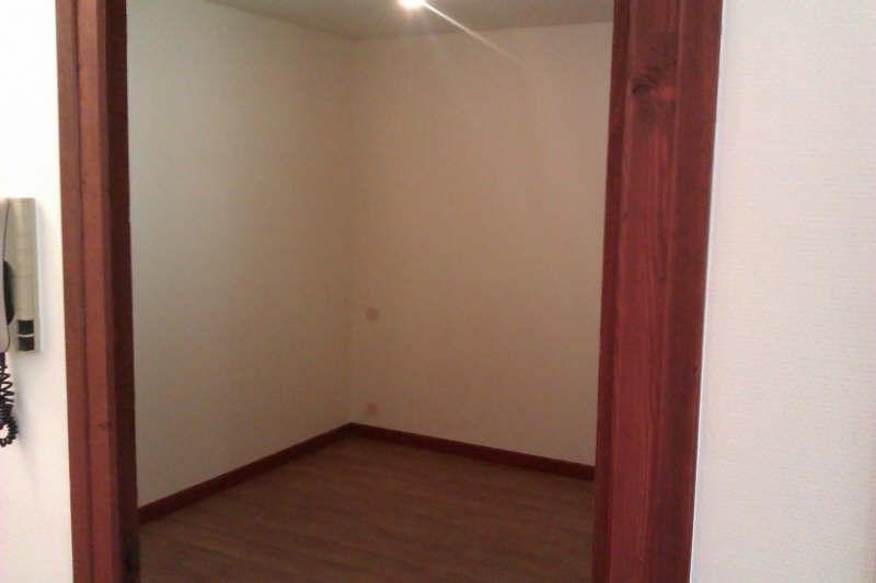 Alquiler  apartamento Tournon-sur-rhone 460€ CC - Fotografía 4
