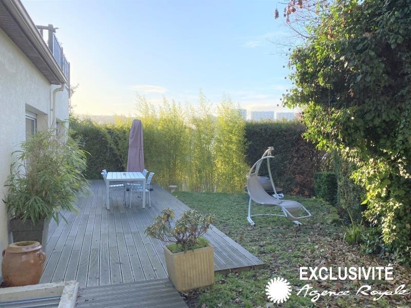Vente maison / villa St germain en laye 995000€ - Photo 13