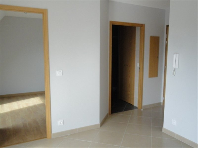 Location appartement Orsay 742€ CC - Photo 2