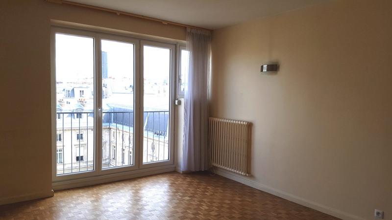 Location appartement Paris 15ème 1900€ CC - Photo 7