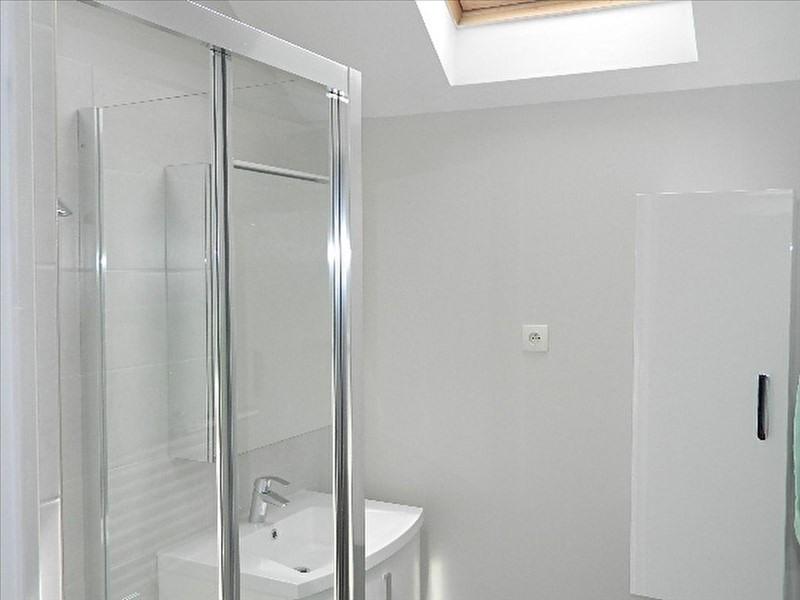 Venta  casa Maintenon 362250€ - Fotografía 12