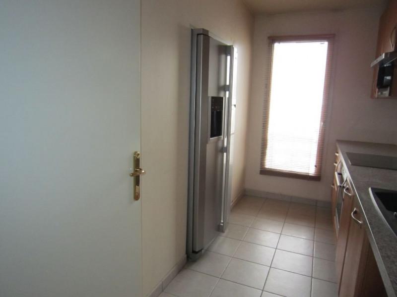 Revenda apartamento Brétigny-sur-orge 209000€ - Fotografia 4