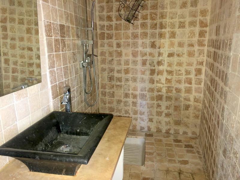 Vendita appartamento Seillans 127000€ - Fotografia 7
