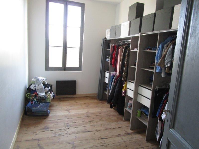 Vente maison / villa St andre de cubzac 138000€ - Photo 5