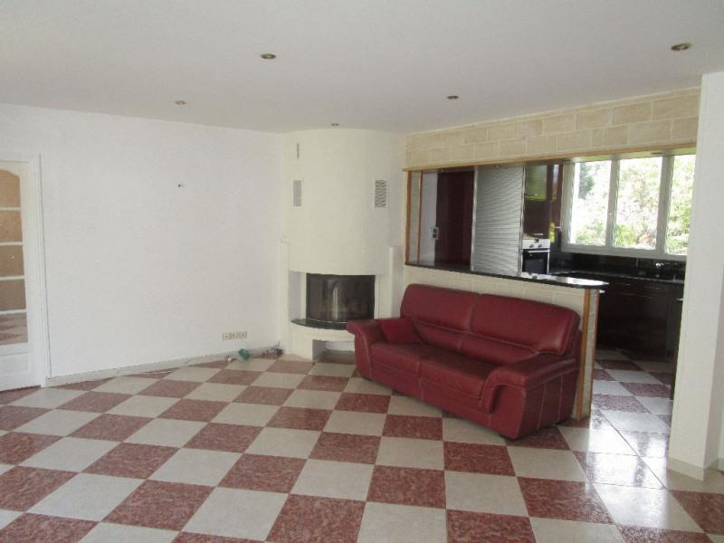 Sale house / villa Marly le roi 895000€ - Picture 5