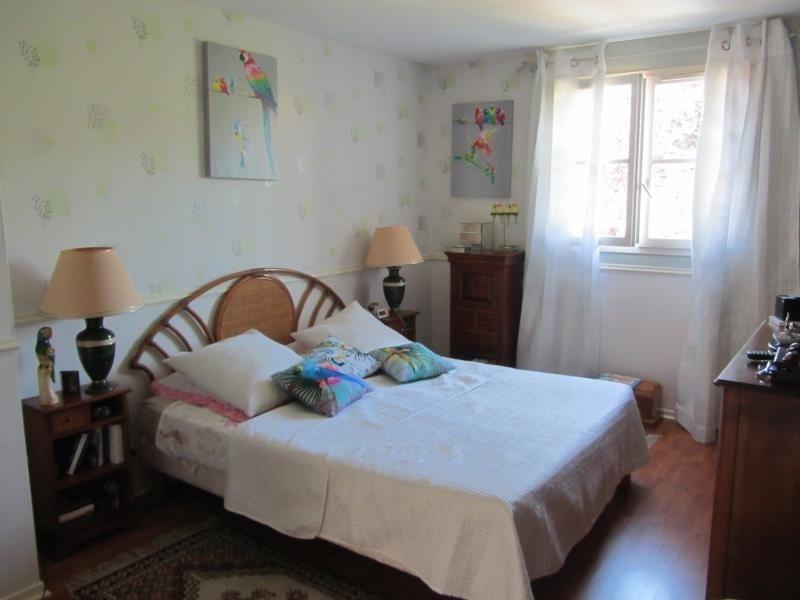 Vente maison / villa Osny 386500€ - Photo 5