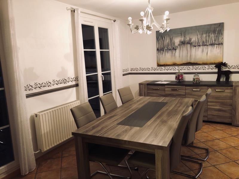 Verkoop  huis Chambly 273000€ - Foto 3