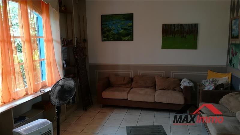 Vente maison / villa Ste rose 187000€ - Photo 5