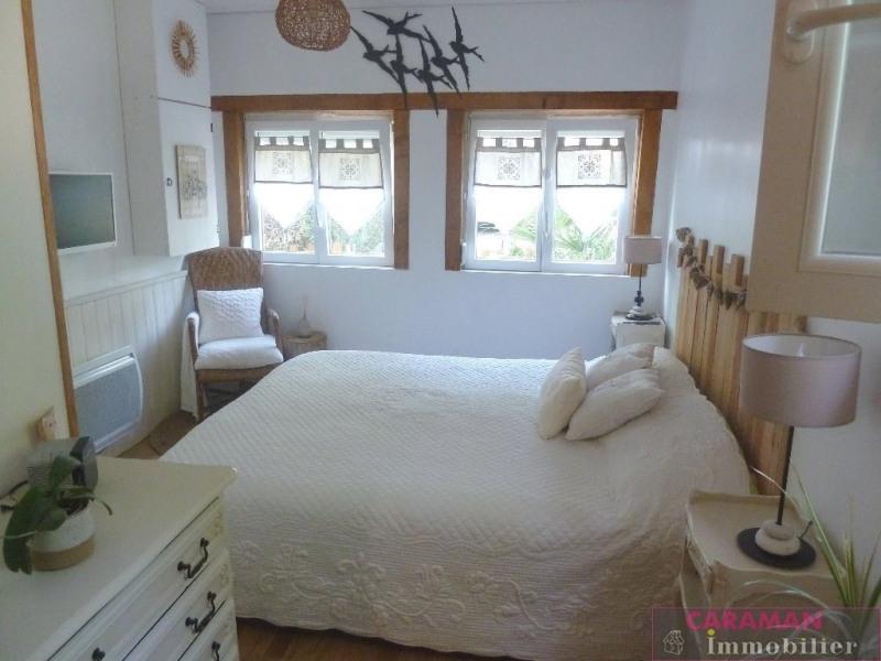 Vente maison / villa Caraman  centre 239000€ - Photo 6