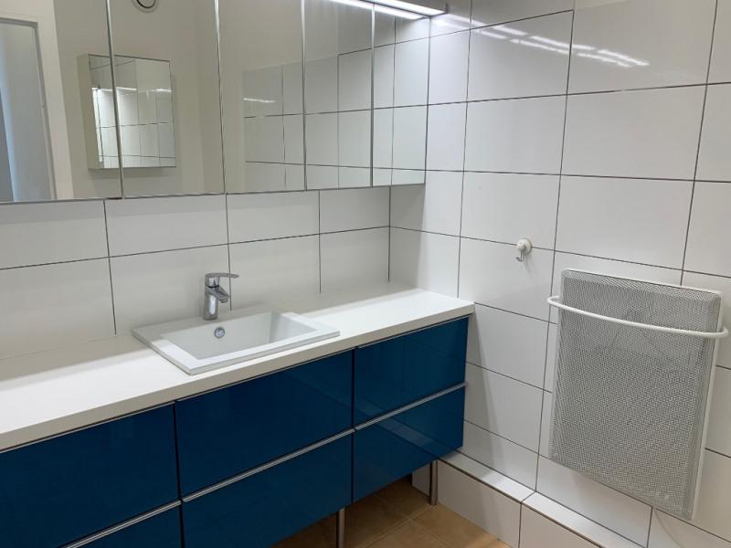 Sale apartment Aix en provence 240000€ - Picture 12