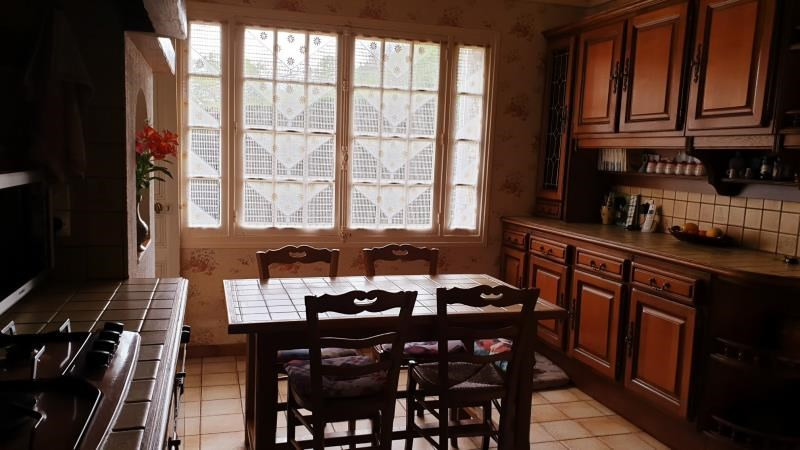 Vente maison / villa Montfort-l'amaury 860 000€ - Photo 6
