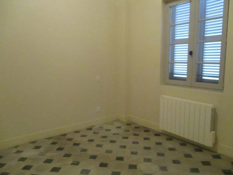 Location appartement Nimes 700€ CC - Photo 8