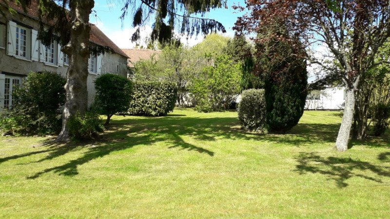 Sale house / villa Sammeron 300000€ - Picture 16