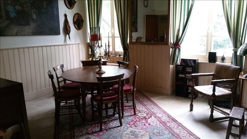 Deluxe sale house / villa Cauville 678000€ - Picture 9