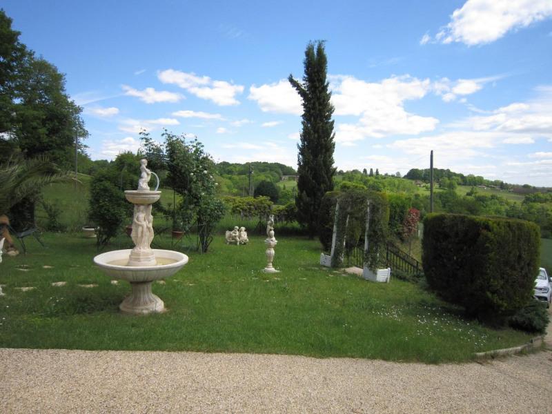 Vente maison / villa Coux-et-bigaroque 223000€ - Photo 3
