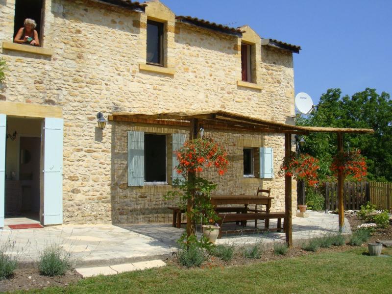 Vente de prestige maison / villa Mouzens 795000€ - Photo 6