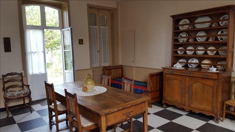 Vente de prestige maison / villa Le chateau d'oleron 641700€ - Photo 3