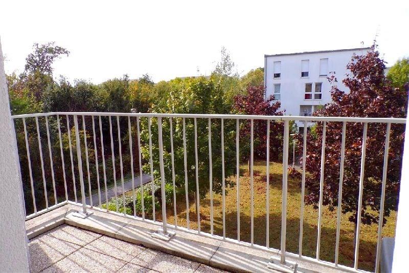 Revenda apartamento Ste genevieve des bois 246000€ - Fotografia 10