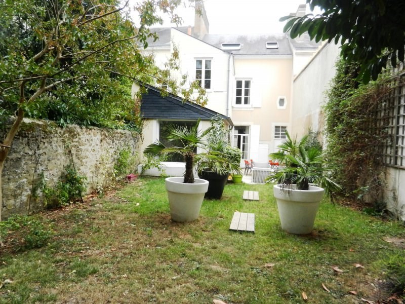 Sale house / villa Le mans 487860€ - Picture 3