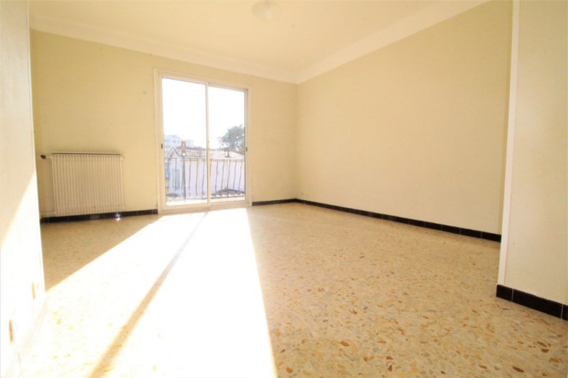 Vente appartement Cagnes sur mer 199000€ - Photo 3
