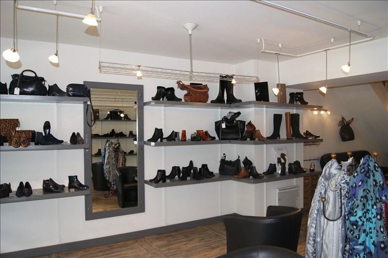 Sale shop Sallanches 75000€ - Picture 4