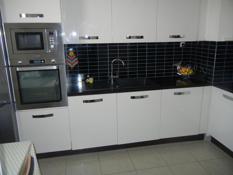 Revenda apartamento Creteil 273000€ - Fotografia 4