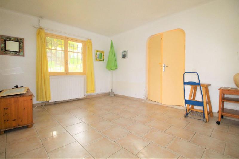 Vente de prestige maison / villa Le golfe juan 685000€ - Photo 14