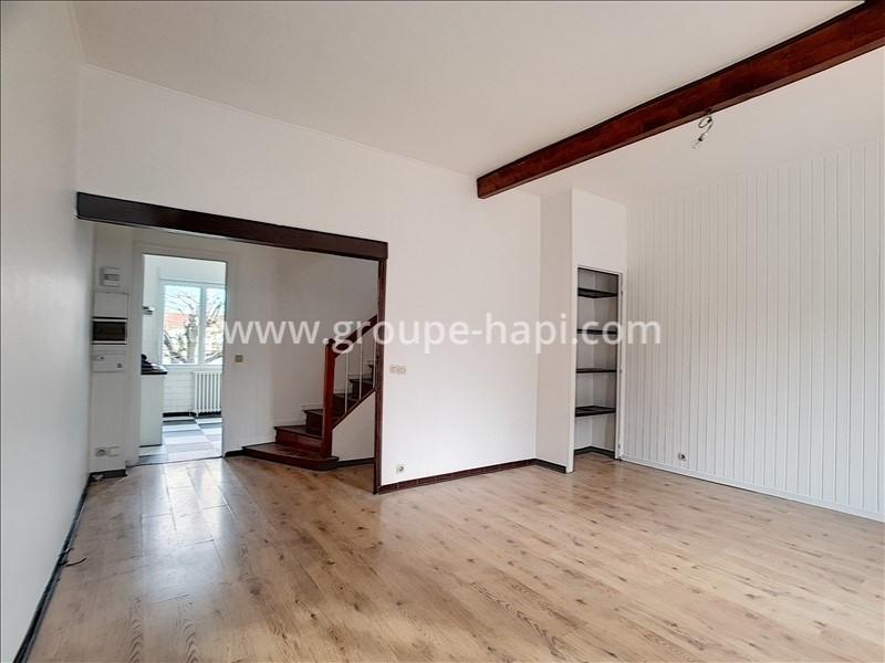 Revenda casa Grenoble 249000€ - Fotografia 2