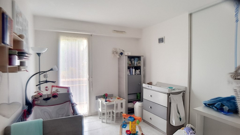 Vente appartement Nice 392 000€ - Photo 7